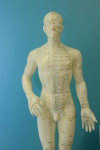 dr-angelika-bayer-kiefergelenksprobleme